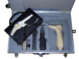 医療器具搬送用
